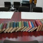 宮本武之輔が残した31年間の日記