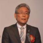 樋口愛媛県土木部長