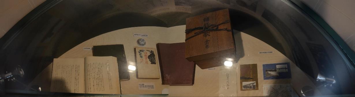 日記、エッセイ、技術書等